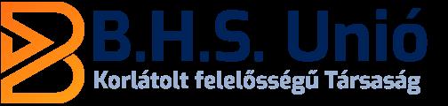 B.H.S. Unió Kft